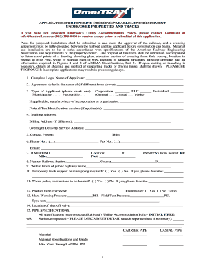 ific bank online application form