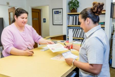 service canada small offices in ontario passport applications procedure