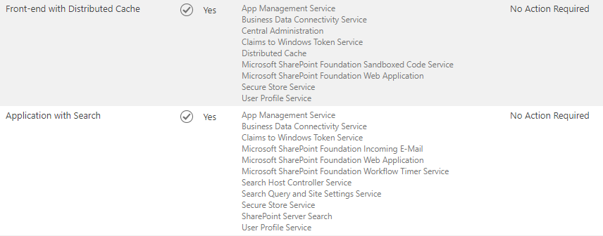 faulting application name cnqmupdt.exe