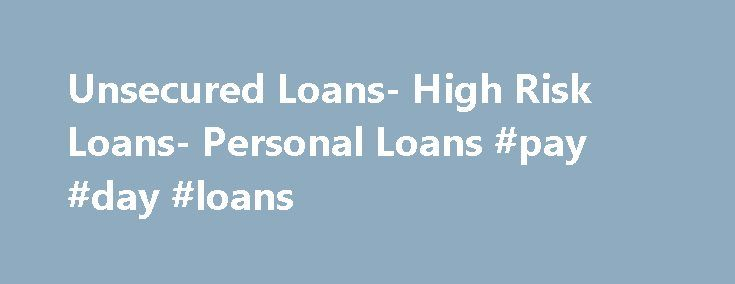 https secure.cash4you.ca paydayloan application