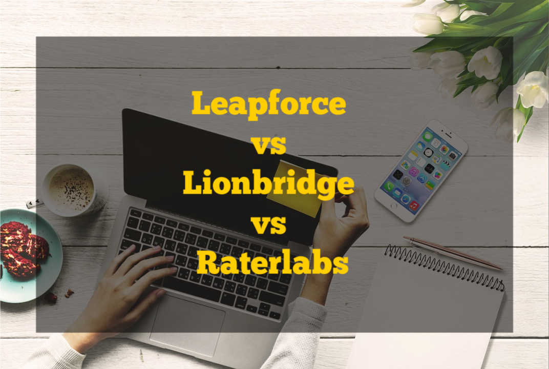 why leapforce may reject your application