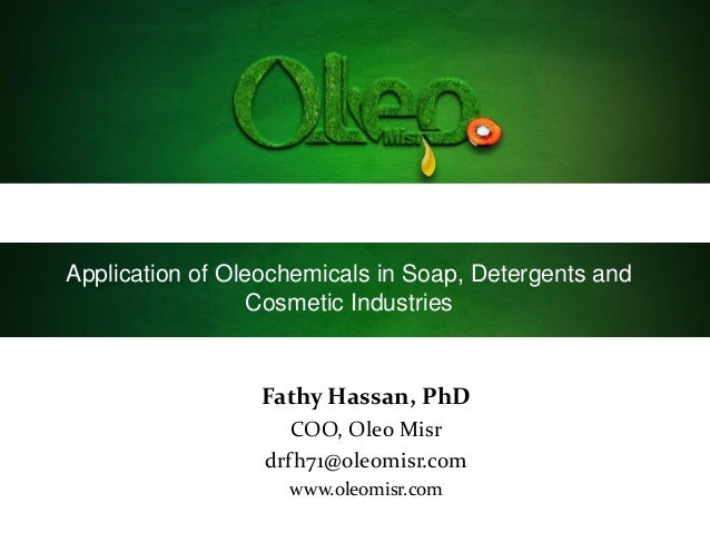 what is soap technology applications