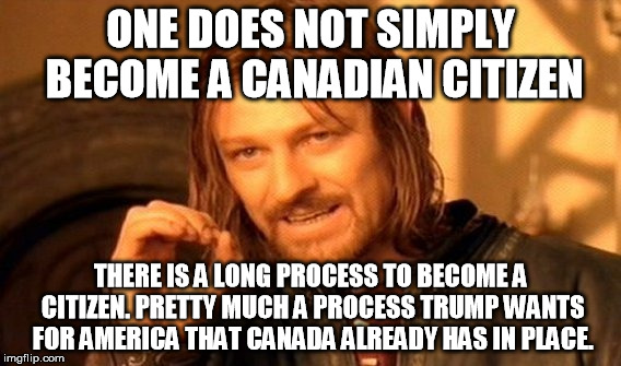 how long citizenship application takes to process canada