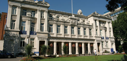 queen mary university of london undergraduate application form