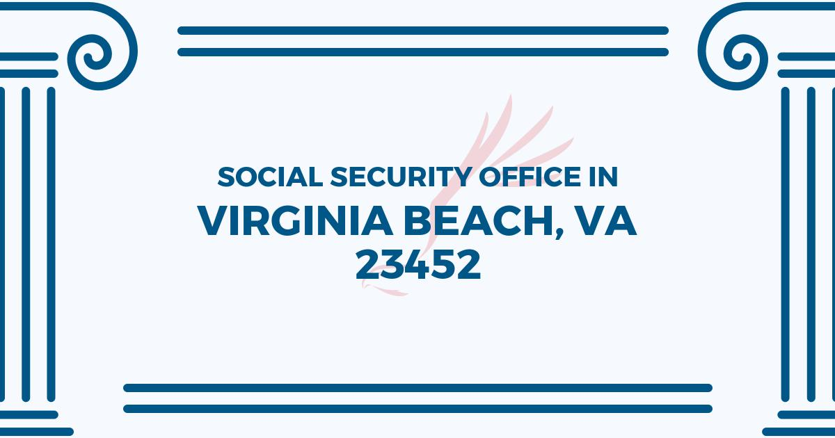 social security administration card application