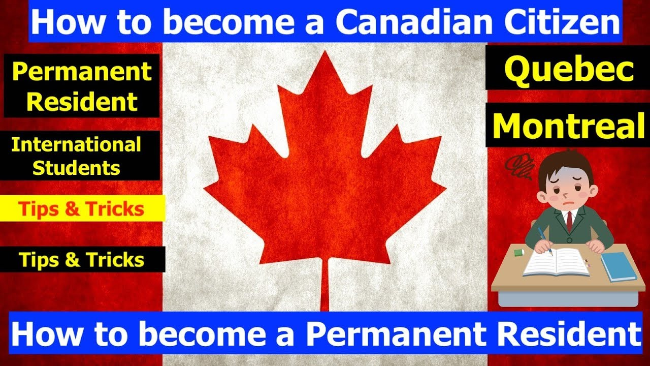 canada diseases that cancel the perminent residency application