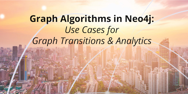 network and discrete location models algorithms and applications solutions