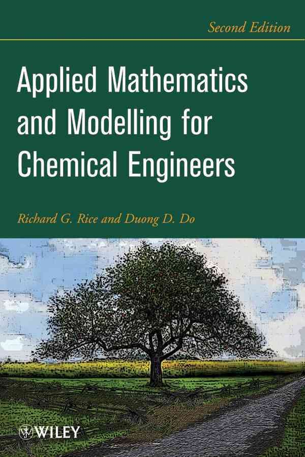 early applications of chemical engineering