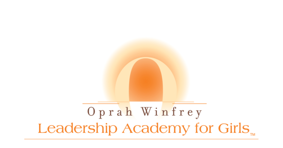 oprah winfrey leadership academy application forms for 2019