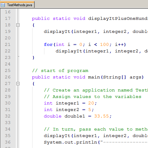 can a java application write a file from tomca