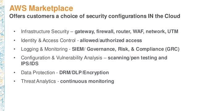 introduction to web application security ppt