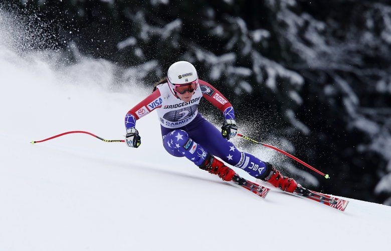 cross country skiing world university games application
