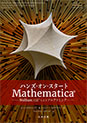 chinese journal of numerical mathematics and applications