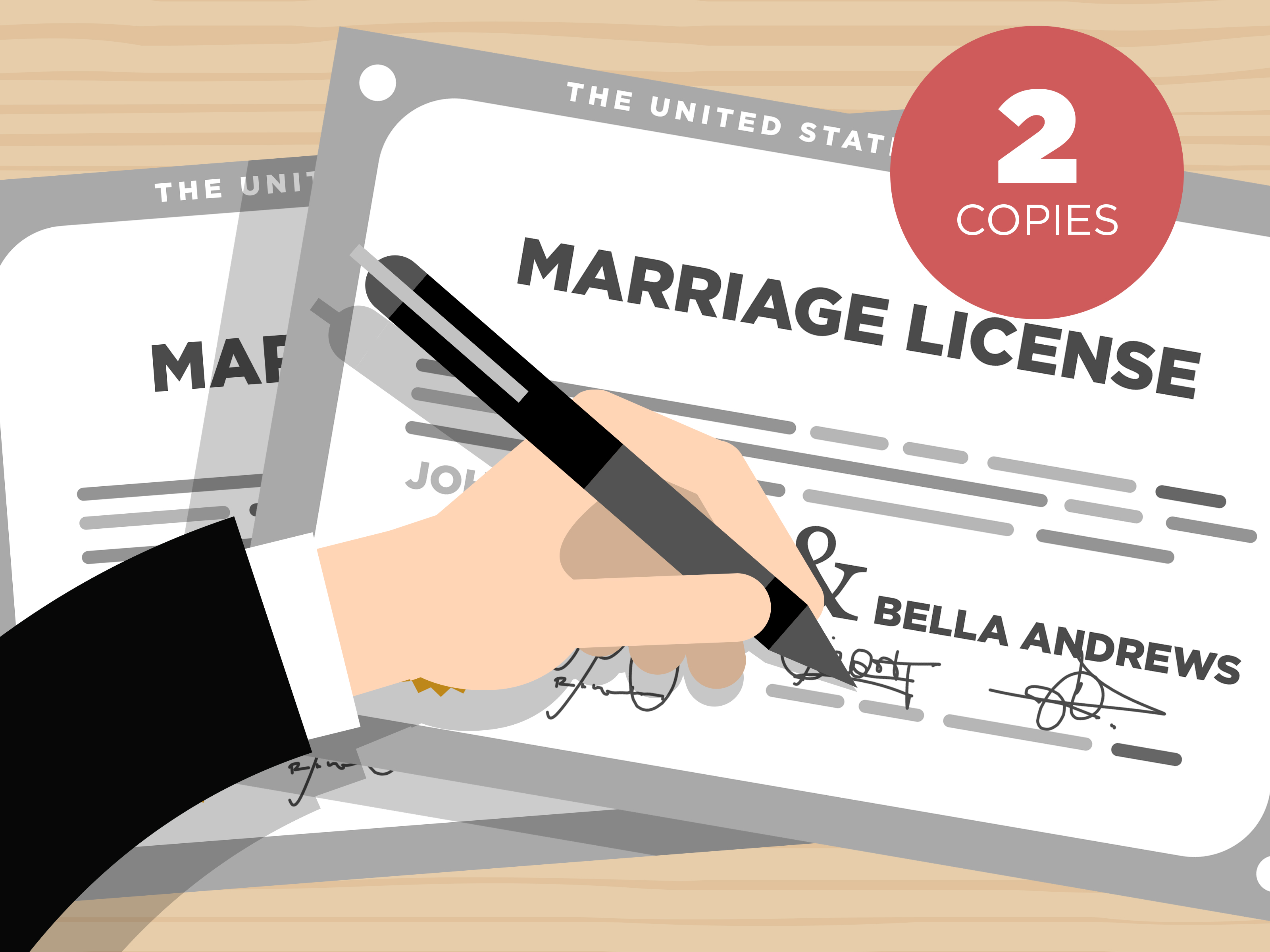 application for marrige certificate montreal quebec