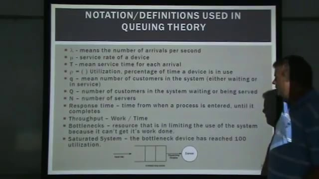 applications of queueing theory newell
