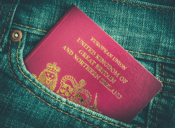 candian government online uk dual citizenship application