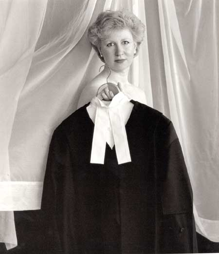 law society of upper canada application for lawyer license