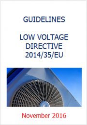 guide to application of the machinery directive 2006 42 ce