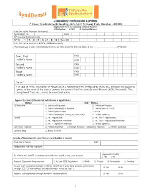 icici application status for account opening