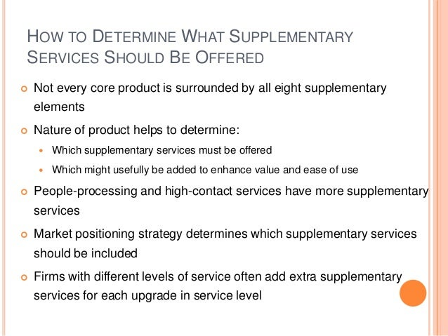 supplementary application & payment process mcmaster